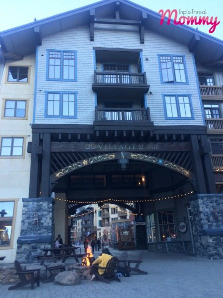 Read my review about skiing in Squaw Valley family resort PLUS 7 tips you should know to save you time at the Squaw Valley Kids school.